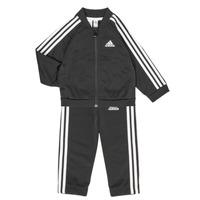 Vêtements Enfant Ensembles enfant adidas Performance 3S TS TRIC