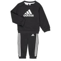 Vêtements Enfant Ensembles enfant adidas Performance BOS JOG FT