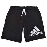 Kleidung Jungen Shorts / Bermudas adidas Performance B BL SHO