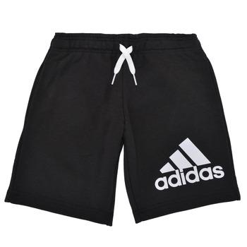 Vêtements Garçon Shorts / Bermudas adidas Performance B BL SHO