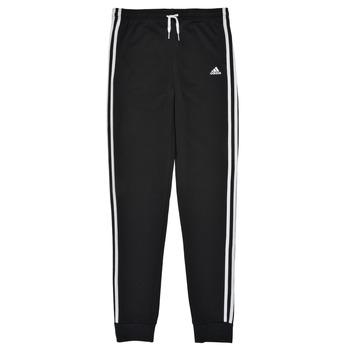 Abbigliamento Bambina Pantaloni da tuta adidas Performance G 3S FT C PT