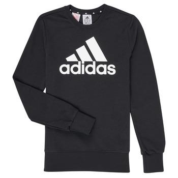 Kleidung Mädchen Sweatshirts adidas Performance G BL SWT