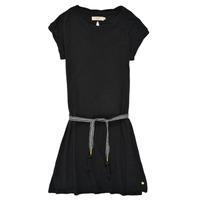 Vêtements Fille Robes courtes Deeluxe TIME