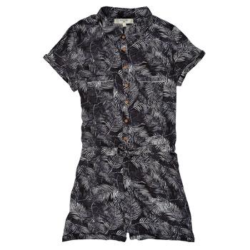 Vêtements Fille Combinaisons / Salopettes Deeluxe MELINA