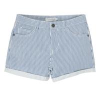 Vêtements Fille Shorts / Bermudas Deeluxe BILLIE