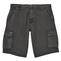 Vêtements Garçon Shorts / Bermudas Deeluxe SLOG