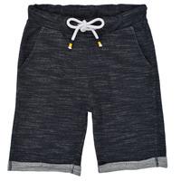 Vêtements Garçon Shorts / Bermudas Deeluxe PAGIS