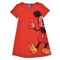 Abbigliamento Bambina Abiti corti Desigual 21SGVK41-3036