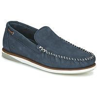 Chaussures Homme Chaussures bateau Timberland ATLANTIS BREAK VENETIAN
