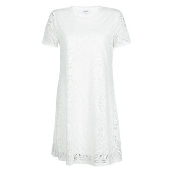 Abbigliamento Donna Abiti corti Desigual NILO