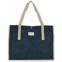 Borse Donna Tote bag / Borsa shopping Banana Moon ZENON WODONGA