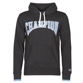 Vêtements Homme Sweats Champion 215747