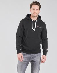 Vêtements Homme Sweats Champion 215930