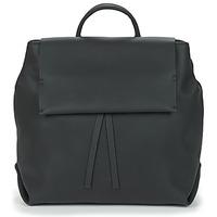 Taschen Damen Handtasche Clarks CABANA IVY