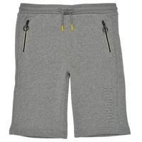 Abbigliamento Bambino Shorts / Bermuda Kaporal MATYS