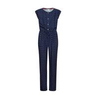 Abbigliamento Bambina Tuta jumpsuit / Salopette Pepe jeans ADARA