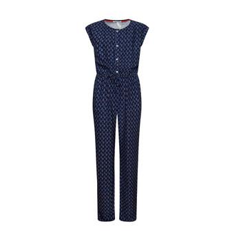 Vêtements Fille Combinaisons / Salopettes Pepe jeans ADARA