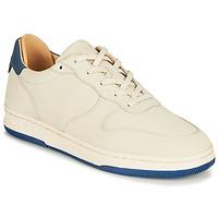 Scarpe Sneakers basse Clae MALONE