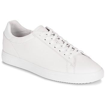 Scarpe Sneakers basse Clae BRADLEY