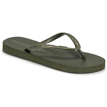 Schuhe Damen Zehensandalen Banana Moon SWAINS TAHUATA