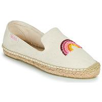 Chaussures Femme Espadrilles Banana Moon THAIS MAWERA