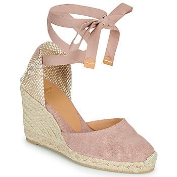 Schuhe Damen Sandalen / Sandaletten Castaner CHIARA