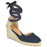 Chaussures Femme Sandales et Nu-pieds Castaner CARINA