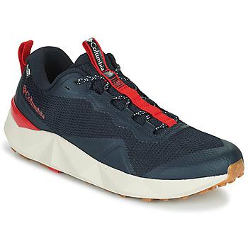 Chaussures Homme Randonnée Columbia FACET 15 OD