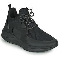 Chaussures Homme Multisport Columbia SH/FT AURORA PRIME