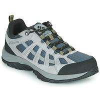 Chaussures Homme Randonnée Columbia REDMOND III