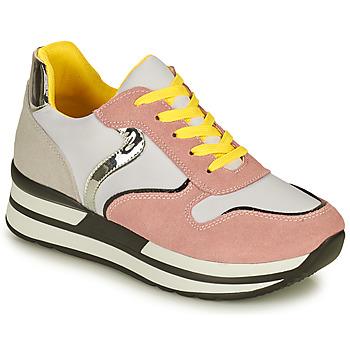 Scarpe Donna Sneakers basse Elue par nous JORONA