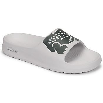 Chaussures Femme Claquettes Lacoste CROCO 2.0 0721 1 CFA