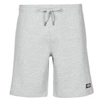 Vêtements Homme Shorts / Bermudas Dickies CHAMPLIN
