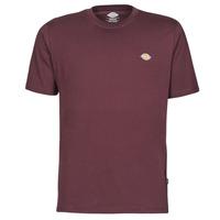 Abbigliamento Uomo T-shirt maniche corte Dickies MAPLETON