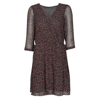 Vêtements Femme Robes courtes Moony Mood NOULINE