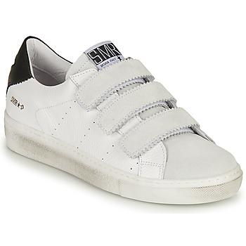 Schuhe Damen Sneaker Low Semerdjian DONIG