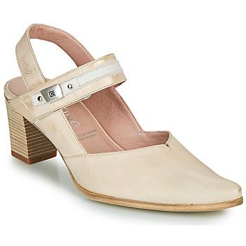 Schuhe Damen Pumps Dorking LEA