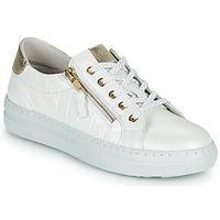 Scarpe Donna Sneakers basse Dorking VIP