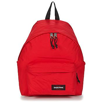 Taschen Rucksäcke Eastpak PADDED PAK'R 24L Rot