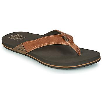 Chaussures Homme Tongs Reef REEF NEWPORT