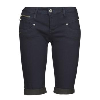 Vêtements Femme Shorts / Bermudas Freeman T.Porter BELIXA