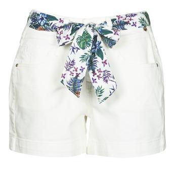 Abbigliamento Donna Shorts / Bermuda Freeman T.Porter GINGER MUZEY