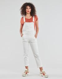 Vêtements Femme Combinaisons / Salopettes Freeman T.Porter TARA MUZEY