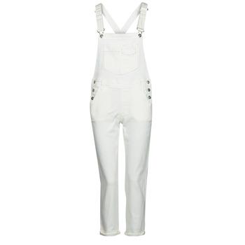 Abbigliamento Donna Tuta jumpsuit / Salopette Freeman T.Porter TARA MUZEY