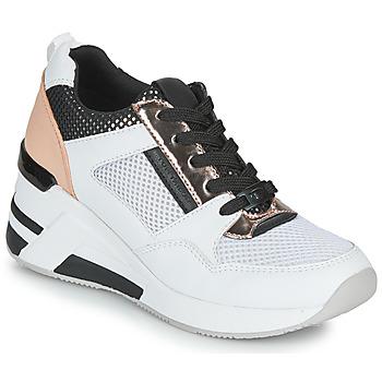 Scarpe Donna Sneakers basse Tom Tailor JISEL