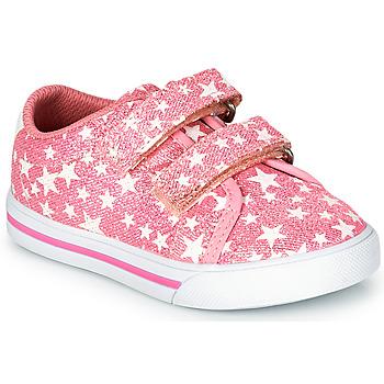 Scarpe Bambina Sneakers basse Chicco FIORENZA