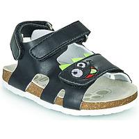 Chaussures Garçon Sandales et Nu-pieds Chicco HECCO