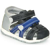 Chaussures Garçon Sandales et Nu-pieds Chicco GABRIEL