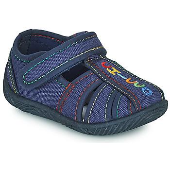 Chaussures Garçon Chaussons Chicco TULLIO