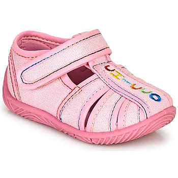 Schuhe Mädchen Hausschuhe Chicco TULLIO